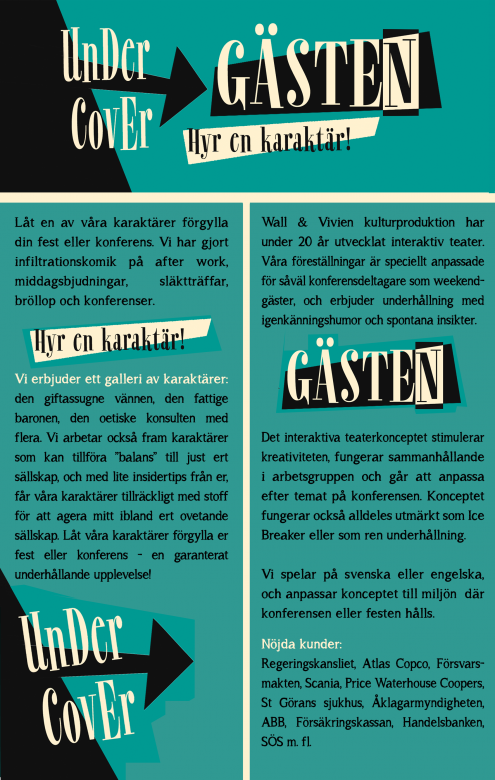 undercover_guest_infoblad_web